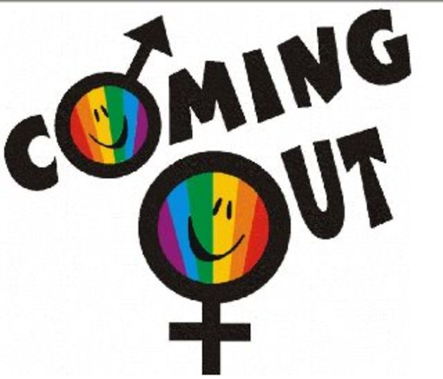 Atlanta gay and lesbian chatlines