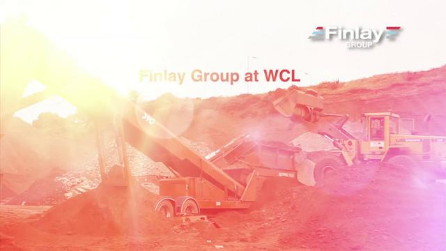 Finlay Group at WCL Cranebrook