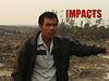 Fièvre : Impacts