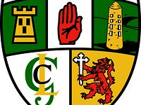 Casement Drama 2 - St Paul's v Creggan, SFC
