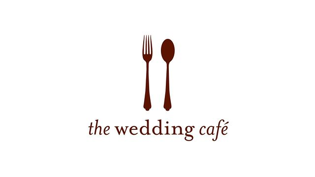The Wedding Cafe: The perfect wedding reception locations & venues