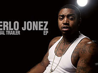 Lil Scrappy - The Merlo Jonez EP (Trailer) ()
