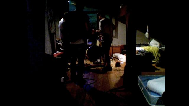 Surprise >> Rage Of Fénix - Supra Surprise (ensayo)