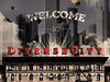 DiverseCity 3