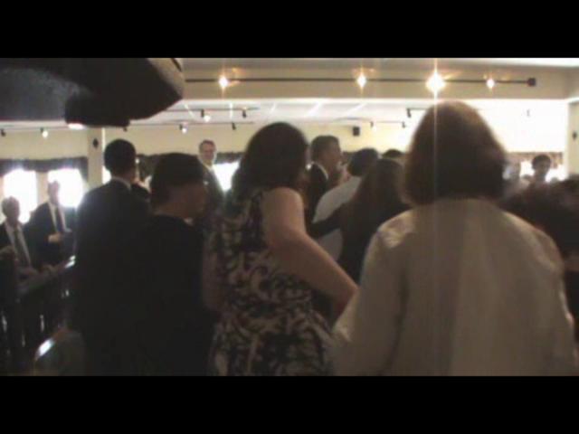 Common Man Inn Plymouth Nh On Vimeo