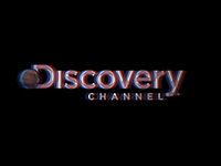 Tornado - Experiencia Discovery (version estereoscopica)