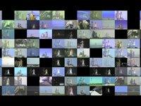 Grand Finale 2010-11