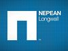 NEPEAN Longwall