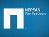 NEPEAN Site Services