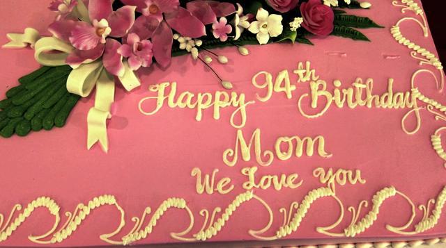 Happy Birthday Lola Message ~ Happy birthday lola harriet on vimeo