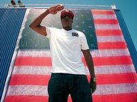 Jay-Z & Kanye West - Otis (Cookin' Soul Remix)