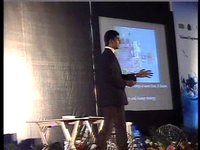 Balaji Lakshmanan, Founder & CEO, Geeky Technology & Consulting on ;what i learnt making Robots?