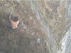 Bouldering - Raven Tor