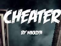 Nikkiya - Cheater