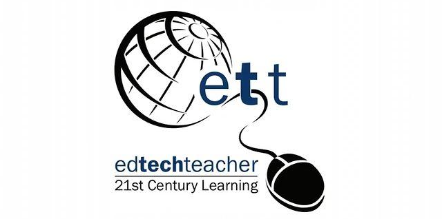 EDTECHTEACHER Summer Workshops on Vimeo