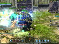 Dragon+nest+priest+build+pvp
