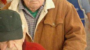 Asilo de Ancianos Caborca