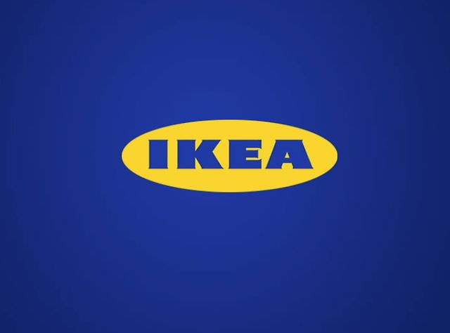 ikea the world 39 s most liked showroom on vimeo. Black Bedroom Furniture Sets. Home Design Ideas