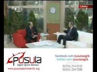Azg�n Teke Sendromu - TV8