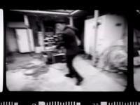 """Tom Waits - """"Lie To Me"""" video"""