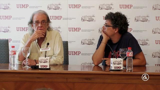 Luis Eduardo Aute - Auterretratos Vol.2