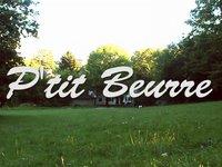 P'tit Beurre