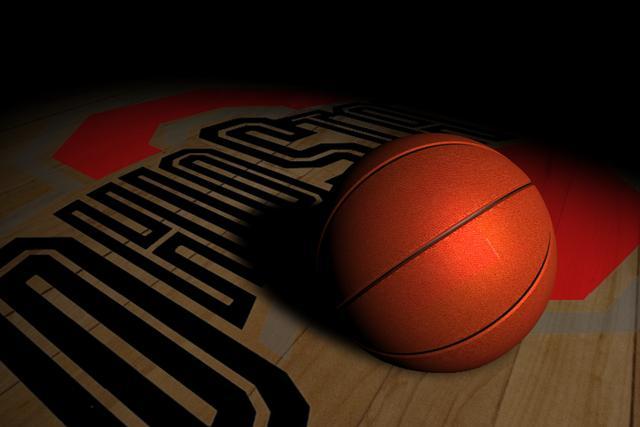 185216780_640 Ohio State Basketball