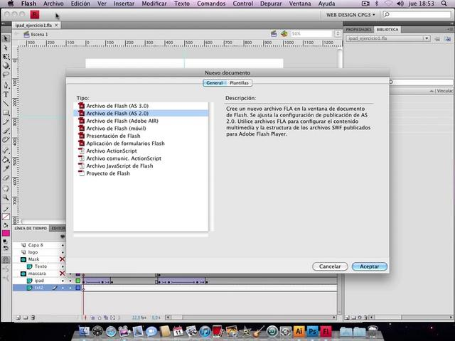 Rapidshare.co. Crack Adobe Flash Cs4 V10 0 Professional crack serial