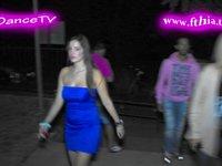 Dravalo Party 2011.Lefkada Fthiotidas/Greece.16/8/2011.