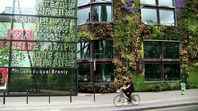 Biophilic Design: The Architecture of Life (Trailer)