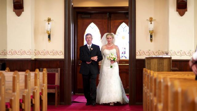 Stephanie Jarrett Wedding Houston Wedding Photography