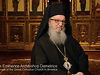 FGZ- Archbishop Demetrios, 10 Years Later
