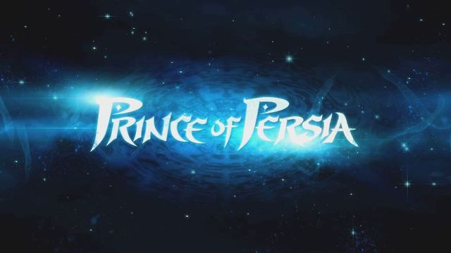 Image Result For A Prince And