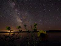 Tempest Milky Way