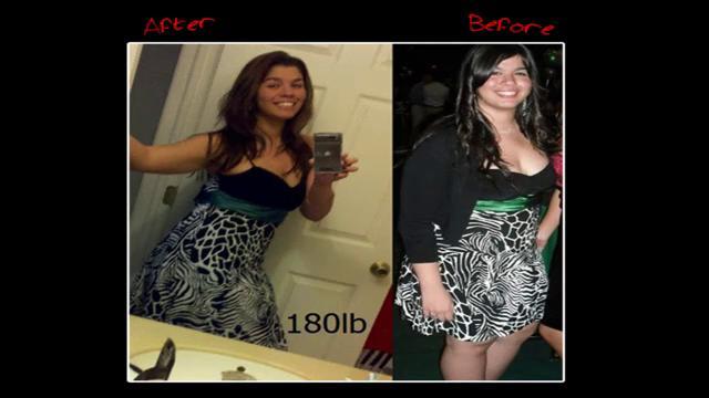 6 Week Shred Fat Burning Workout Program