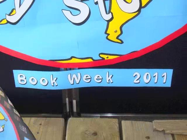 Image Result For Book Week