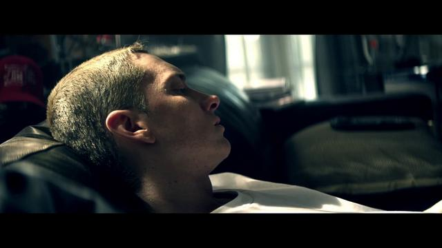 Bad Meets Evil feat. Bruno Mars - Lighters [Official Video] [HD]