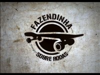 Longboard Downhill Curitiba cirquitinho