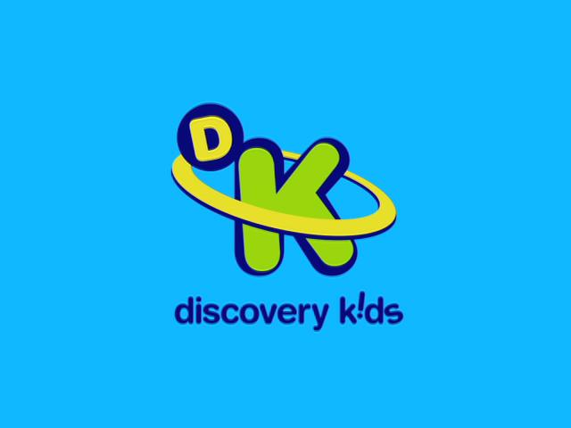 discovery channel kids essays Reasons not to do my homework discovery homework helper how to write a paper on diabetes top ten helpful discovery channel homework shop kids homework.