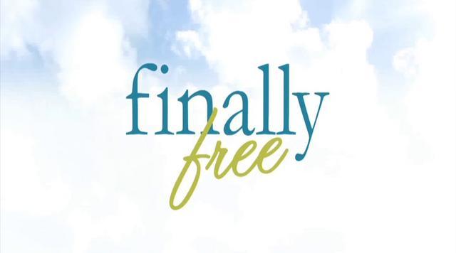 "Finally Free"" Women's Conference: vimeo.com/28136235"