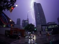 Lightning TO