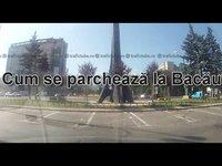 Un idiot din Bacău