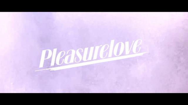 Pleasurelove - Under The Wave