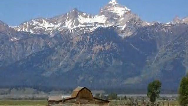 Teton Science Schools: Seven Innovative Programs