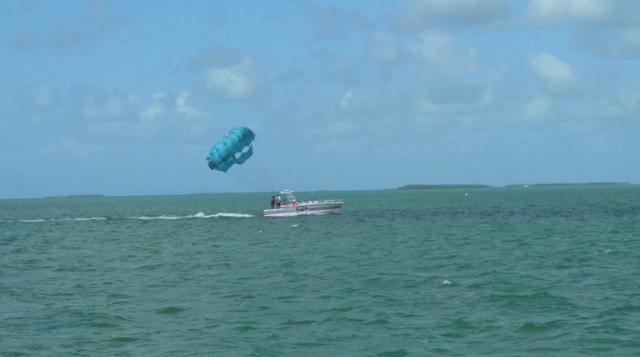 Ultimate Key West Jet Ski Island Tour