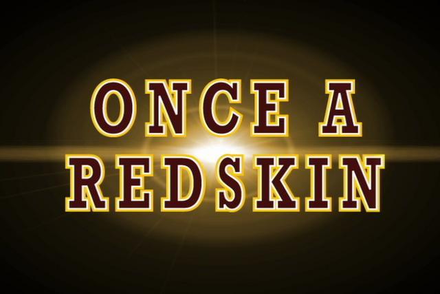 Image Result For Redskins