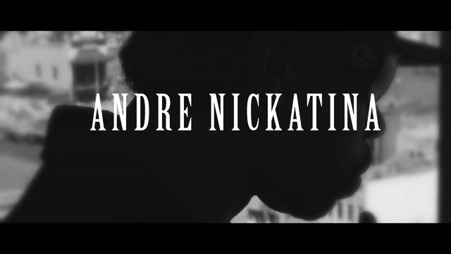ANDRE NICKATINA FT MESSY MARV & J VALENTINE