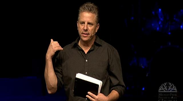 Faith Story Ken Lapoint On Vimeo