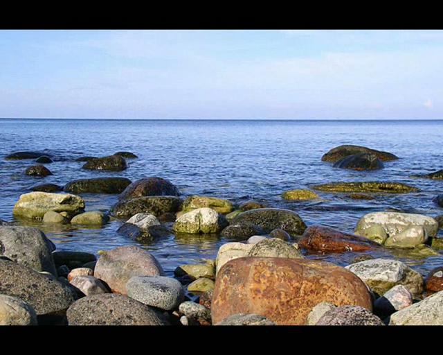 Oland-Sweden