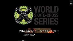 WSX #3 Roma, ITALY